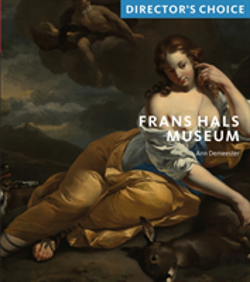 Bertrand.pt - Frans Hals Museum: Director'S Choice