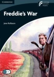 Freddies War