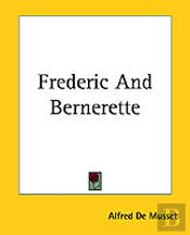 Frederic And Bernerette