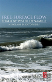 Free-Surface Flow: