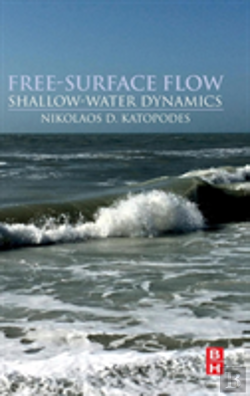 Bertrand.pt - Free-Surface Flow:
