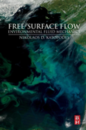 Free-Surface Flow
