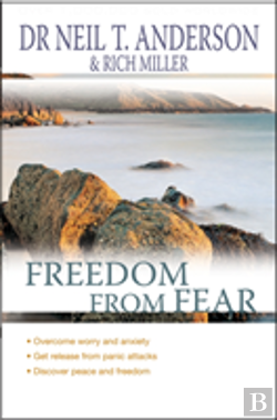 Bertrand.pt - Freedom From Fear