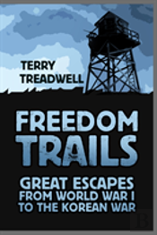 Freedom Trails