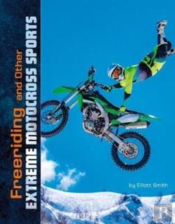Bertrand.pt - Freeriding And Other Extreme Motocross Sports