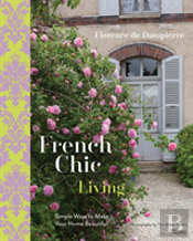 French Chic Living