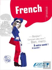 French (Édition 2010)
