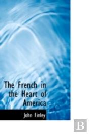 French In The Heart Of America