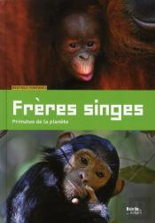 Freres Singes