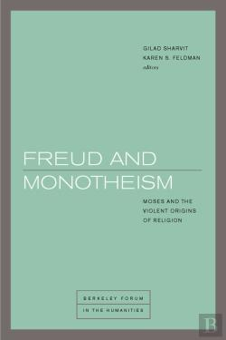 Bertrand.pt - Freud And Monotheism
