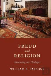 Freud And Religion