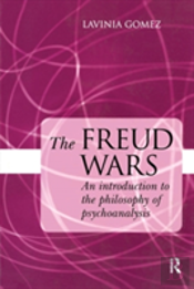 FREUD WARS