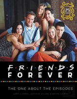 Friends Forever (25th Anniversary Ed)
