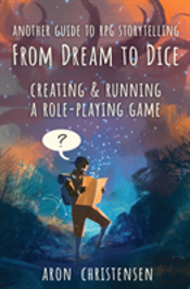 From Dream To Dice