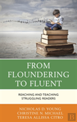 Bertrand.pt - From Floundering To Fluent Reapb