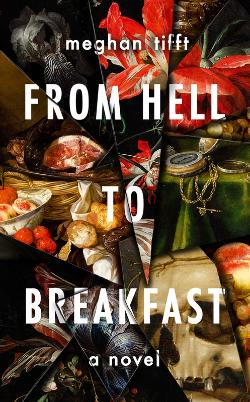 Bertrand.pt - From Hell To Breakfast