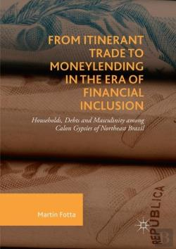 Bertrand.pt - From Itinerant Trade To Moneylending In The Era Of Financial Inclusion