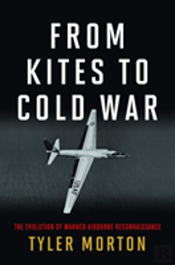 Bertrand.pt - From Kites To Cold War