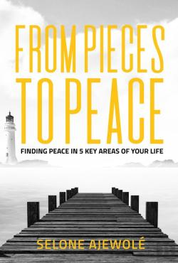 Bertrand.pt - From Pieces To Peace