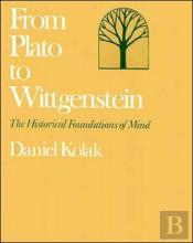 From Plato To Wittgenstein
