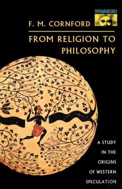Bertrand.pt - From Religion To Philosophy