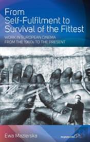 From Self-Fulfillment To Survival Of The Fittest
