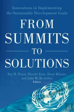 Bertrand.pt - From Summits To Solutions