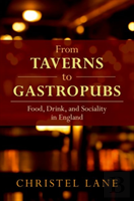 From Taverns To Gastropubs