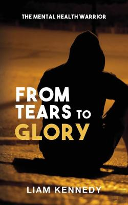 Bertrand.pt - From Tears To Glory