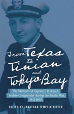 Bertrand.pt - From Texas To Tinian And Tokyo Bay