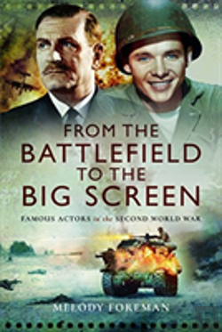 Bertrand.pt - From The Battlefield To The Big Screen
