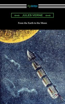 Bertrand.pt - From The Earth To The Moon