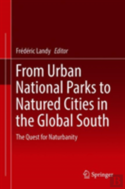 Bertrand.pt - From Urban National Parks To Natured Cities In The Global South