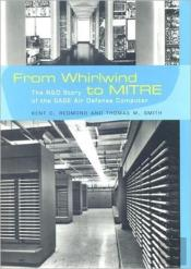 From Whirlwind To Mitre