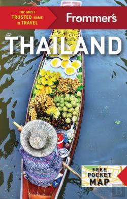 Bertrand.pt - Frommer'S Thailand