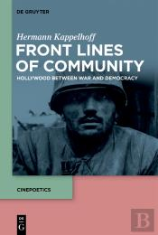 Front Lines Of Community