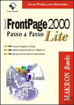 Bertrand.pt - Front Page 2000