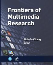 Frontiers Of Multimedia Research