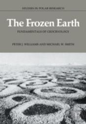 Frozen Earth