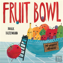 Bertrand.pt - Fruit Bowl