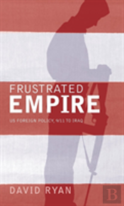 Frustrated Empire