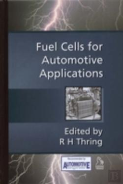 Bertrand.pt - Fuel Cells For Automotive Applications