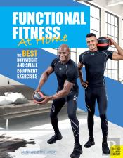 Functional Fitness At Home