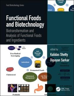 Bertrand.pt - Functional Foods And Biotechnology