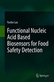 Functional Nucleic Acid Based Biosensors For Food Safety Detection