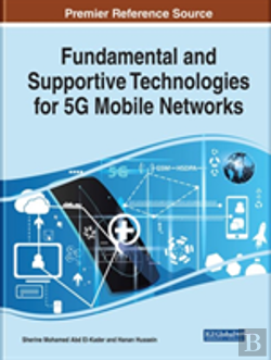 Bertrand.pt - Fundamental And Supportive Technologies For 5g Mobile Networks