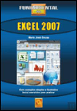 Bertrand.pt - Fundamental do Excel 2007