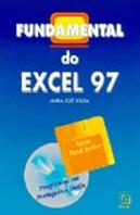 Fundamental do Excel 97