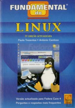 Bertrand.pt - Fundamental do Linux