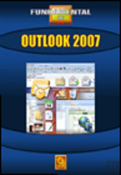 Bertrand.pt - Fundamental do Outlook 2007
